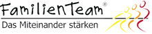 Familienteam-Logo